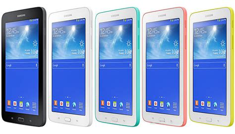 Samsung Galaxy Tab 3 Lite 7 0 Malaysia samsung galaxy tab 3 lite 7 0 ve price in malaysia spec technave
