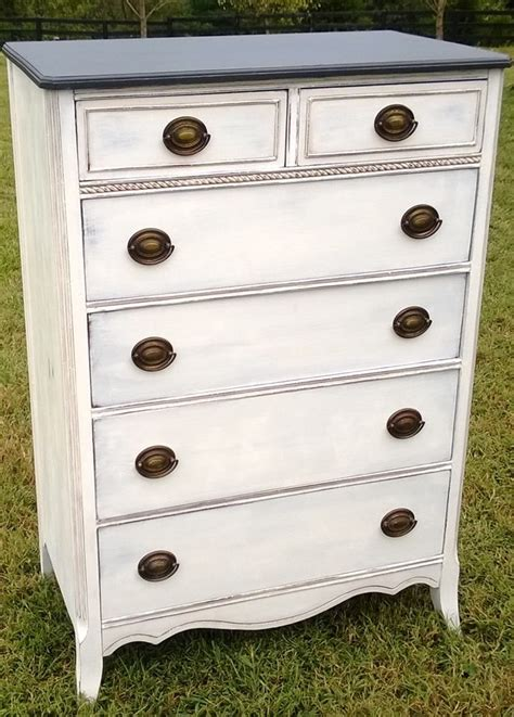 pure white annie sloan chalk paint tm chalk paint by 17 best ideas about white chalk paint on pinterest chalk