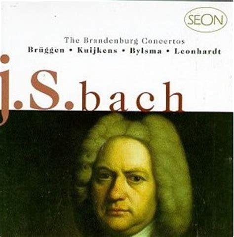 sigiswald kuijken bach s instrumental works discography anner bylsma bach s instrumental works discography