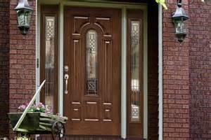 sears doors sears doors