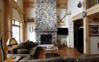 Cottage Home Interiors by Small Cottage Interior Designs Images