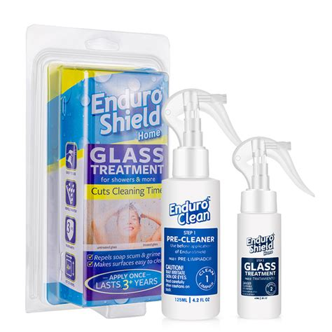 enduroshield usa products do it yourself easy clean