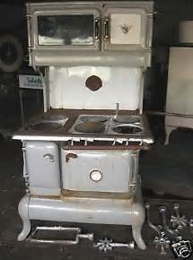 Antique stoves wood stoves wood cook stoves kitchen queen stoves