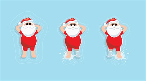 christmas active ennis leisure complex active ennis