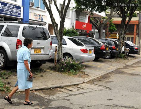 impuestos el pais noticias de cali valle y colombia impuestos el pais noticias de cali valle y colombia