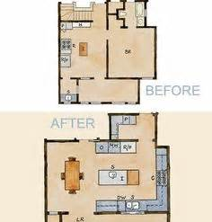 12x12 kitchen floor plans 12x12 kitchen floor plans kitchen layouts pinterest