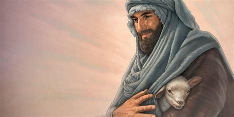 imagenes de jw org para descargar la defensa virtual de la verdad 174 testigos cristianos