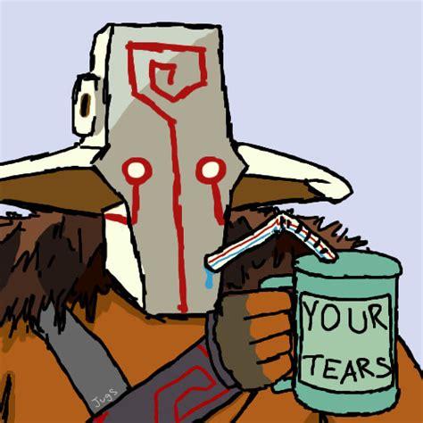 Juggernaut Meme - image 456960 your tears are delicious know your meme