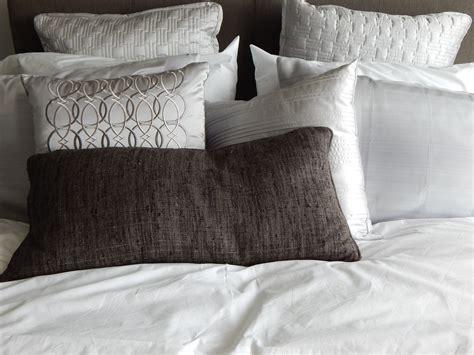 cuscini letto cuscini arredo per decorare interni morbidissimi