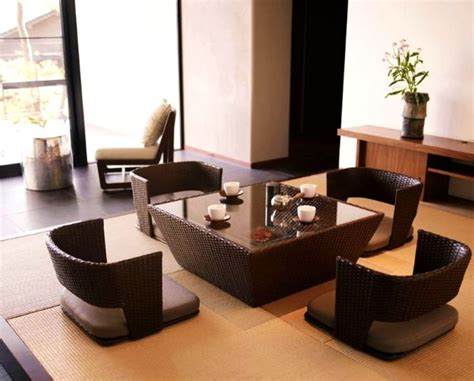 Japanese Dining Room Furniture 25 Best Ideas About Japanese Dining Table On Japanese Table Japanese Furniture And