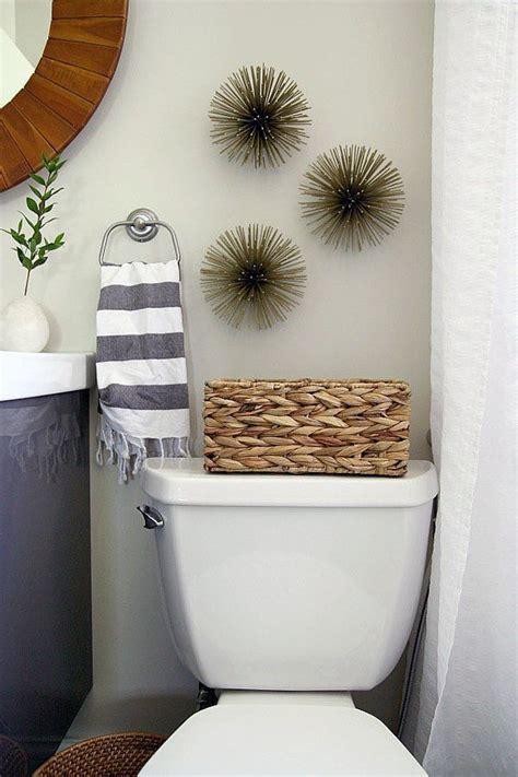 target bathroom on raised beds bedroom frog