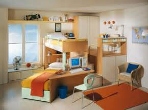 Kids Bedroom Ideas On A Budget kids bedrooms decorating ideas on a budget home design ideas