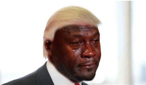 Crying Jordan Memes - sun times sports on twitter quot 23 of the best michael jordan crying memes https t co