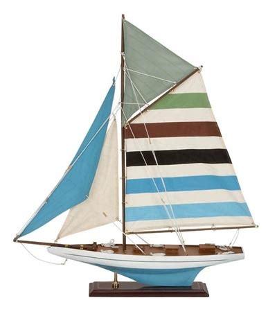 sailboat sign x ray decorative cutter model boat set sail pinterest