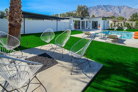 design your own home landscape mid century modern landscape design lightandwiregallery com