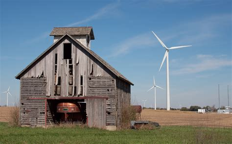 A Barn File Barn Wind Turbines 0504 Jpg