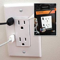 luxury power outlets kitchen power outlets sockets on pinterest outlets
