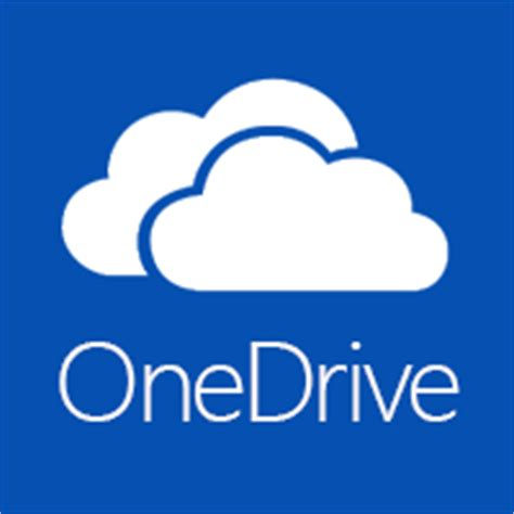 Office Onedrive by Office 365 Faq How To S Information Technology Services Uncg