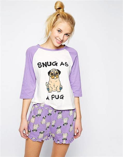 snug as a pug minkpink minkpink snug as a pug lounge