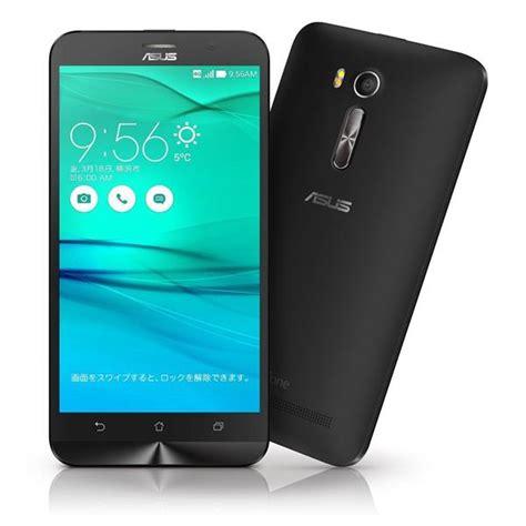 Asus Zenfone Go 4 5 2016 asus zenfone go 5 5 zb551kl origin end 5 4 2016 5 15 pm