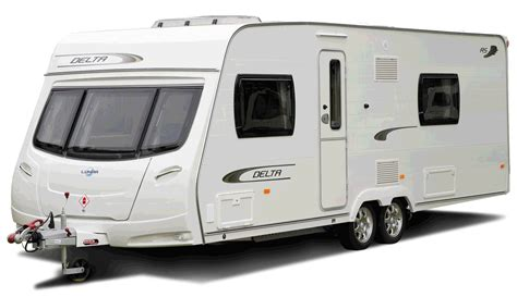 boat loan rates for 120 months caravan finance pegasus finance pegasus finance