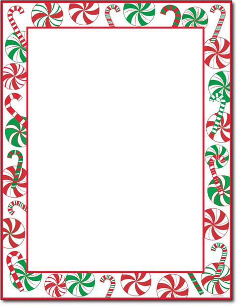 printable christmas card paper this stationery measures 8 1 2 quot x 11 quot and is made on a