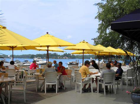 boat house lake norman top 10 best restaurants in cornelius nc charlotte stories