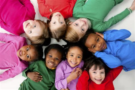 The Meaning And Symbolism Of The Word 171 Children 187 Images Of Children At School