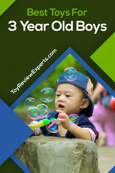 gifts for 3 year old boys 2018 best toys for 3 year boys 2018 review experts