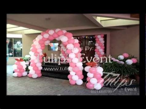 birthday decoration pictures at home in india winsome how to plan your first baby s birthday decoration design