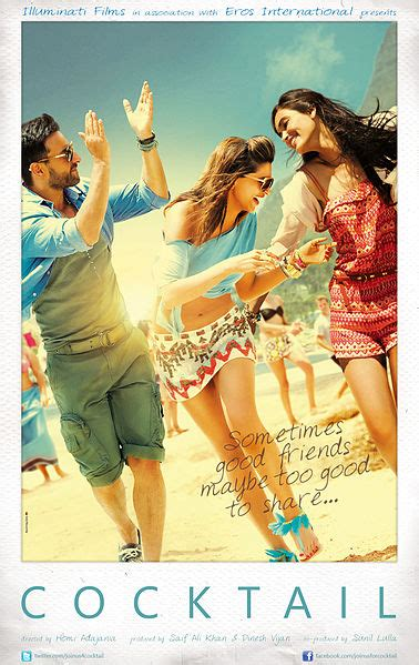 coffee with d movie full audio album free download cocktail 2012 theatrical trailer free download feat
