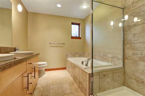 bathtub and countertop refinishing elgin il bathtub countertop refinishing fiberglass repairs