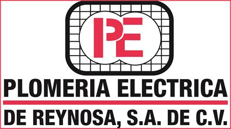 plomeria electrica de reynosa telefono plomer 237 a el 233 ctrica de reynosa disminuye tiempos y p 233 rdidas