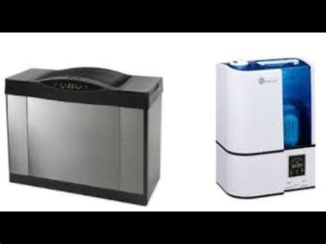 best humidifier for room reviews best humidifier for large room