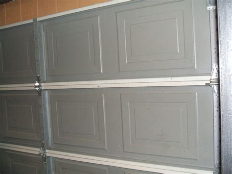 Lowes Insulated Garage Doors Insulfoam Garage Door Insulation Doors