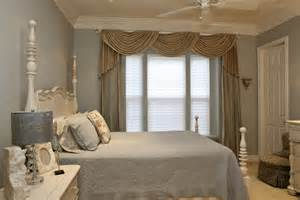 How To Hang A Scarf Valance On A Curtain Rod Home Decorating News Easy Window Treatments Scarf Valances