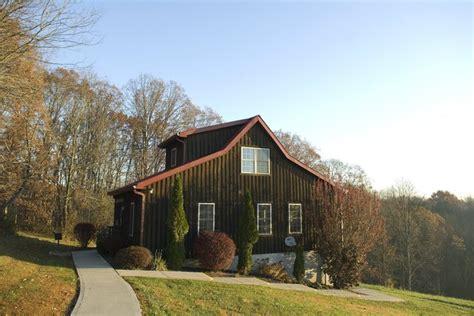 Logan Ohio Cabin Rentals by S Cave Chalets Logan Oh Resort Reviews Resortsandlodges