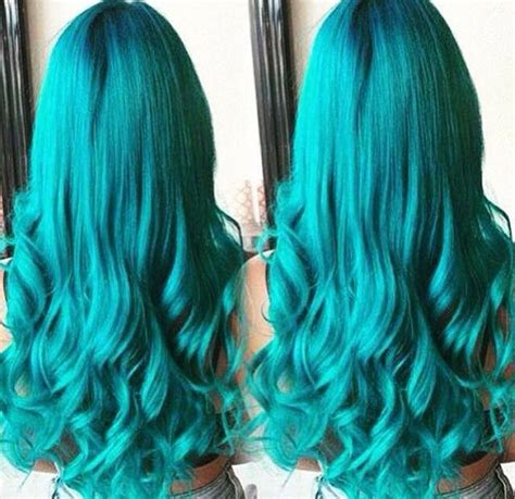 hair on pinterest 676 pins pin by anastasia on hair pinterest hair coloring