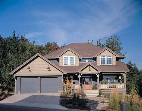 southern comfort house southern comfort house plan house and home design