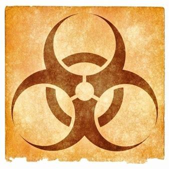 imagenes de vectores biologicos riesgo biologico fotos y vectores gratis