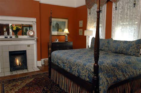 savannah bed and breakfast savannah bed and breakfast inn foley house inn