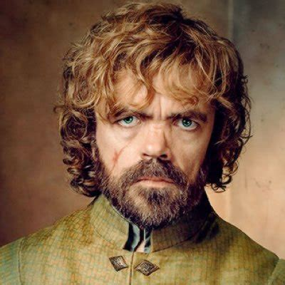 tyrion lannister (@got_tyrion) | twitter