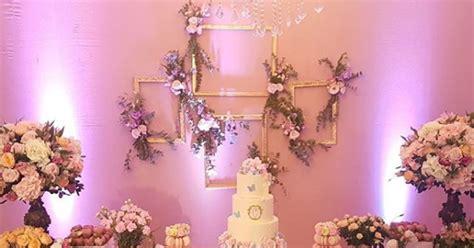 decoracion de folders para comunion 101 fiestas decora tu primera comuni 243 n en colores pasteles 101 fiestas decora tu con marcos