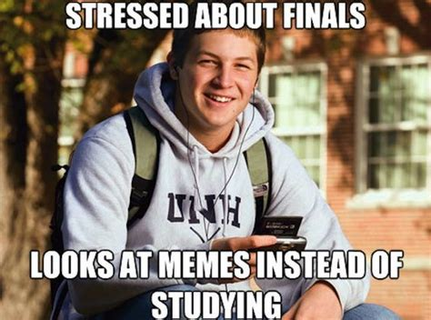 Funny Finals Memes - the best of finals memes just being kelli pinterest