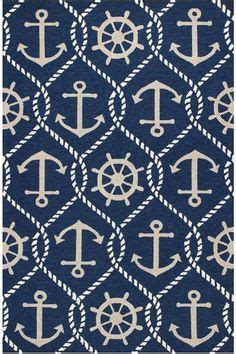 lomax rugs 1000 ideas about indoor outdoor rugs on indoor rugs contemporary rugs and rugs