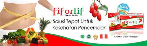 Obat Herbal Detox Usus obat detox usus dan diet herbal fiforlif solusi sehat