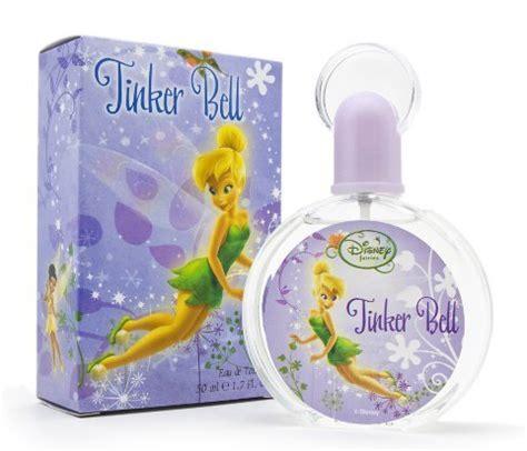 Sprei Tinker Bell Uk 160x200 disney gifts reviews