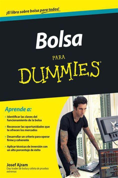 gratis libro e teoria musical para dummies para leer ahora bolsa para dummies josef ajram libros gratis