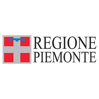 regione piemonte uffici lavoro regione piemonte aiuta chi vuole mettersi in