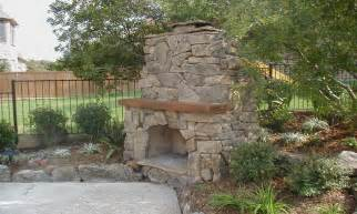 rustic outdoor fireplace designs idea fres hoom